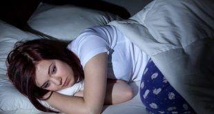 تاثیرات طب سوزنی در درمان بی خوابی شبانه و بد خوابی