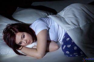 طب سوزنی در درمان بی خوابی