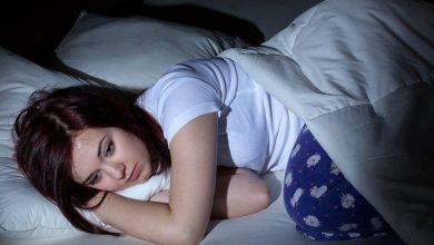 Photo of تاثیرات طب سوزنی در درمان بی خوابی شبانه و بد خوابی