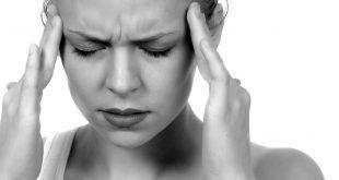 درمان میگرن با طب سوزنی و کمک به بیماریهای مزمن موثر می باشد؟