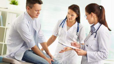 Photo of درمان آرتریت روماتیسمی و کاهش درد مفاصل با استفاده از طب سوزنی