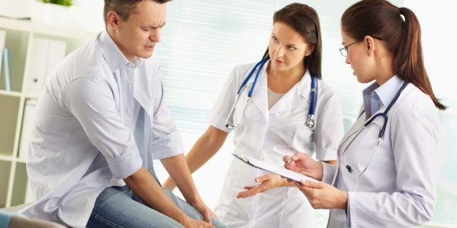 درمان آرتریت روماتیسمی