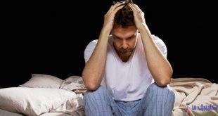 درمان بی خوابی شب با روش طب سوزنی و خواص گیاهان سریع و راحت می شود