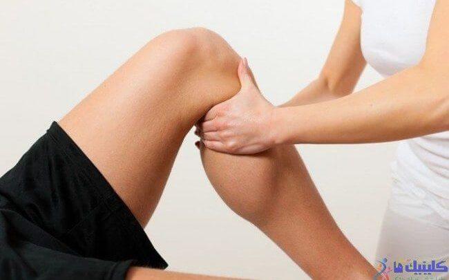 تصویر آرتریت روماتیسمی چیست؟ آیا طب سوزنی به درمان آن کمک می کند؟