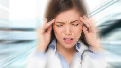 Photo of عوامل سردرد چیست؟ طب سوزنی چطور به از بین بردن این عوامل کمک می کند؟