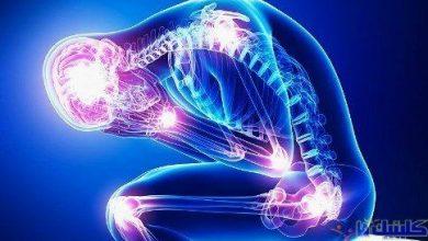 Photo of طب سوزنی در کاهش و کنترل درد در بیماری های مختلف امکان پذیر است؟
