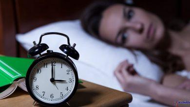 Photo of چگونه می توان به کمک طب سوزنی مشکل بی خوابی شبانه را برطرف کرد؟