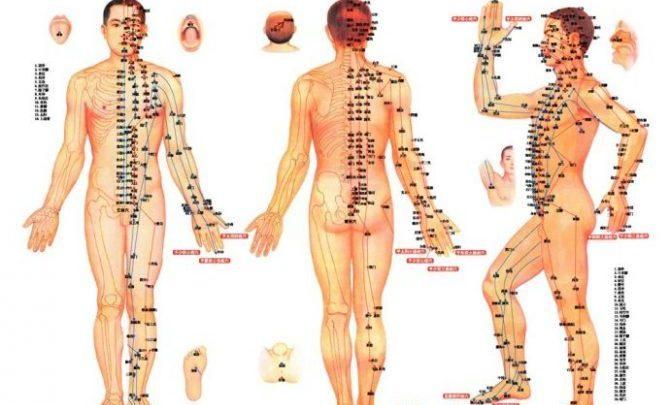 Photo of بدنسازی و تقویت عضلات، بزرگ کردن باسن با روش های مختلف