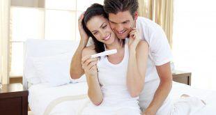 طب سوزنی برای باروری زنان و مردان بسیار موثر است