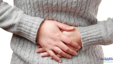 Photo of چگونه طب سوزنی به درمان کولیت روده اولسراتیو کمک میکند؟