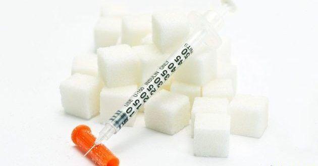 طب سوزنی راهی جدید برای کاهش قند خون در افراد دیابتی و چاق