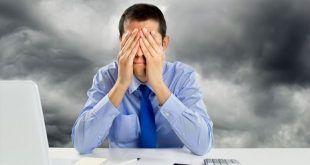 مزایای طب سوزنی برای کاهش استرس بد و اضطراب