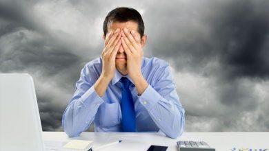 Photo of مزایای طب سوزنی برای کاهش استرس بد و اضطراب