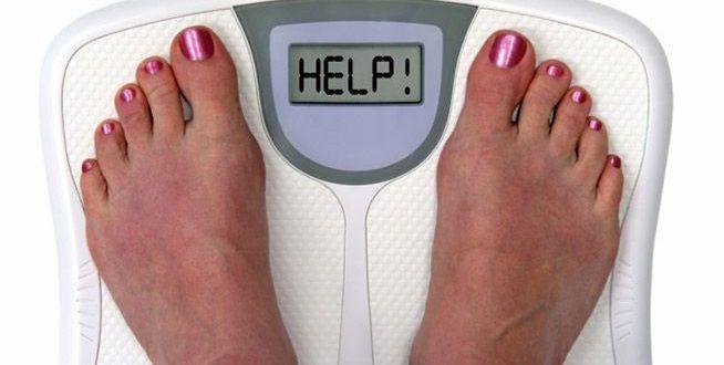 آیا کاهش وزن به روش طبیعی ممکن است؟