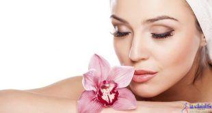 طب سوزنی برای زیبایی پوست صورت و گردن روشی درمانی و ماندگار