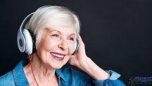 Photo of موسیقیدرمانی مزایا و کاربرد آن در درمان اضطراب، افسردگی و غیره