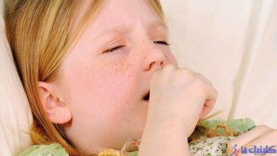 Photo of علائم سیاهسرفه چیست و معرفی 12 روش درمان طبیعی