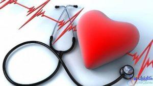مشکلات قلبی در اثر قرص لاغری
