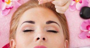 طب سوزنی آرایشی پوست چیست ؟ روشی مدرن اما سنتی برای تغییر چهره و جوانسازی صورت