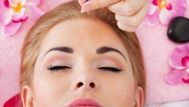 Photo of طب سوزنی زیبایی پوست چیست ؟ روشی سنتی و درمانی برای زیبایی چهره و جوانسازی صورت