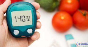 چطور قند خون را به اندازهٔ طبیعی حفظ کنید؟ با چاره های طبیعی و کاربردی