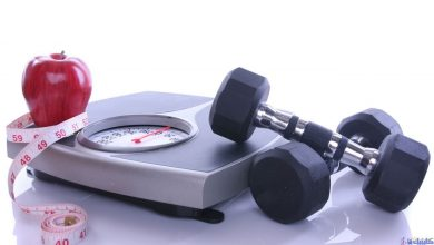Photo of درمان طبیعی اختلال سوخت و ساز بدن یا سندروم متابولیک و رژیم غذایی اثباتشده آن