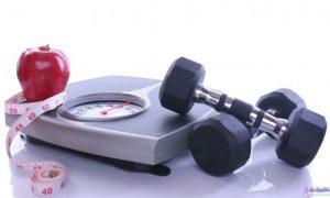 اختلال در سوخت و ساز بدن را با روش های غذایی کنترل کنید