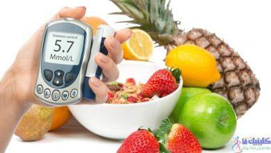 Photo of چگونه میتوان با بیماری دیابت یا مرض قند به طور طبیعی مقابله کرد؟