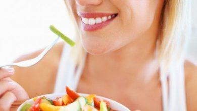 Photo of 6 چربی سوز طبیعی و ایمن، بهعلاوه خطر مکملهای غذایی کاهش وزن
