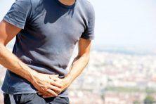 Photo of درمان پروستات ملتهب یا بزرگ شده چیست؟ علائم، دلایل و چاره های طبیعی رفع آن
