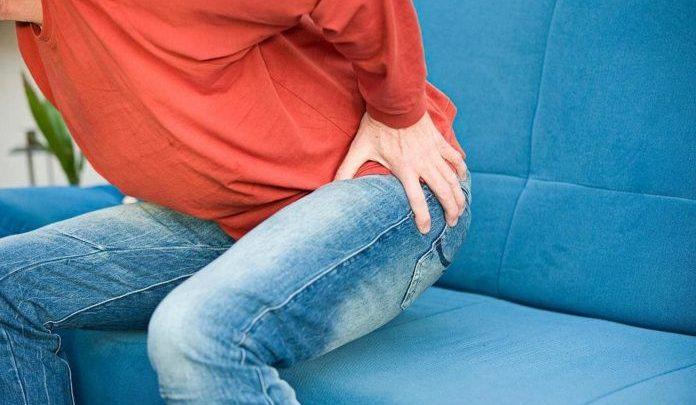 Photo of هموروئید یا بواسیر چیست؟ چارههای طبیعی جلوگیری و رفع این بیماری رودهای