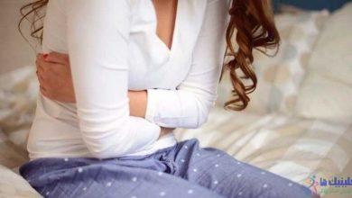 Photo of علائم PMS و بهترین و بدترین غذاهای دوره پریودی و درمان طبیعی آن