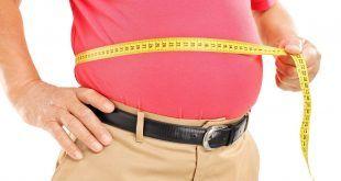 49 راز کاهش سریع وزن موثر در خانه و محل کار