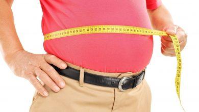49 چاره و راز طبیعی برای کاهش وزن سریع بدن