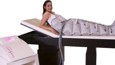 Photo of پیکرتراشی بدن با بادی اسکالپتر، ضد سلولیت و سفتی پوست بدن بدون جراحی