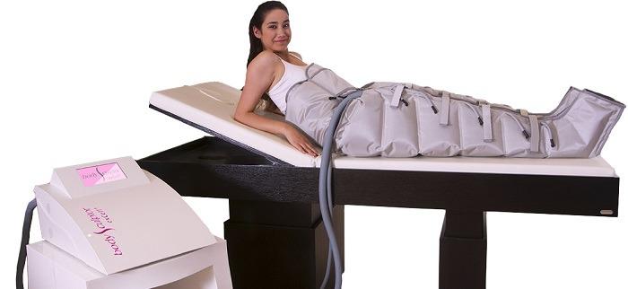 پیکرتراشی بدن با بادی اسکالپتر، ضد سلوليت و سفتی پوست بدن بدون جراحی
