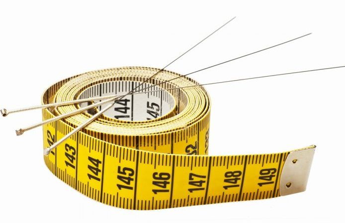 طب سوزنی لیزری برای لاغری با لیزر سرد کم تهاجمی- کنترل اشتها، استرس و تنظیم گوارش غذا