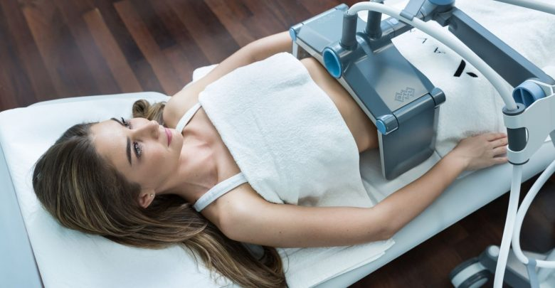 درباره دستگاه ونکوئیش برای کاهش چربی موضعی بدن بدانيد