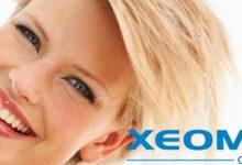 درباره تزریق بوتاکس زئومین Xeomin و تفاوت آن با بوتاکس ها بدانید