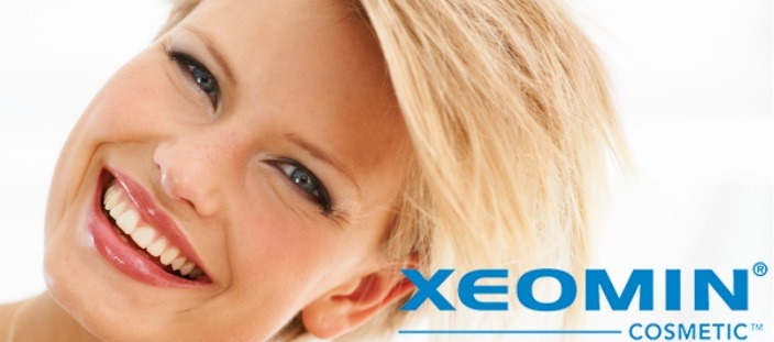 Photo of درباره تزریق بوتاکس صورت زئومین Xeomin و تفاوت آن با بوتاکس اصلی را بدانید
