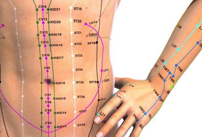 اگر چه مفهوم و اصل و اساس این طب یکی است ولی این روش می تواند کاربرد های مختلفی در بدن داشته باشد: