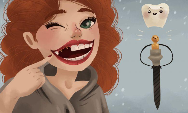 مینی ایمپلنت دندان در مقابل ایمپلنت مرسوم: چه تفاوتی با هم دارند؟
