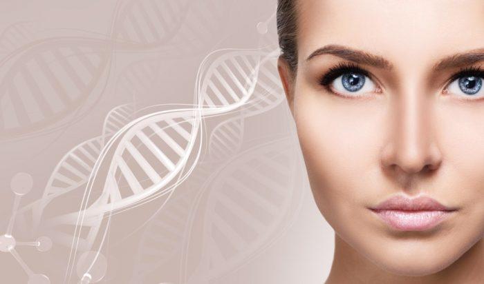 تزریق چربی صورت میکرو با روش ALMI چیست؟