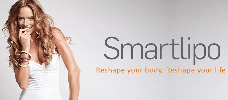 دستگاه لیپوساکشن اسمارت لیپو Smartlipo-آنچه باید بدانید!؟