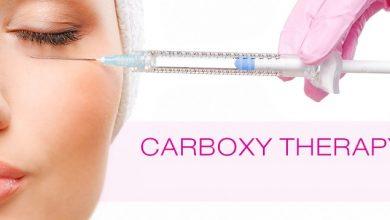 Photo of کربوکسی تراپی، تزریق دی اکسید کربن برای جوانسازی صورت و بدن