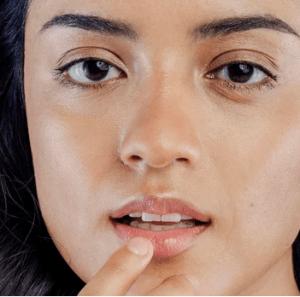 آنزیم هیالورونیداز چطور عمل میکند؟