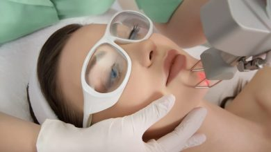 Photo of لیزر CO2 برای جوانسازی و ترمیم عمیق پوست: آنچه باید بدانید