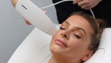 Photo of ونوس ویوا با رادیو فرکانسی نانو فرکشنال برای جوانسازی و ترمیم پوست