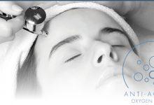 درما اکسی یک درمان با اکسیژن براس ضد پیری و توسعهیافته دانمارکی