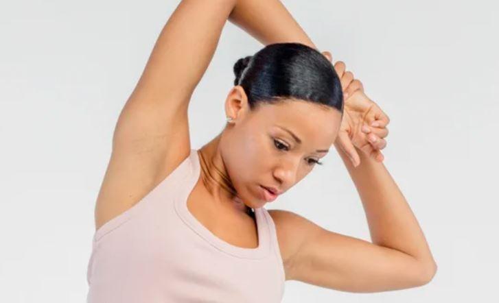 تصویر جراحی لیفت بازو یا براکیوپلاستی: آنچه باید بدانید